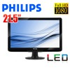 Philip 222EL2S 21.5'' Widescreen Full HD LED Monitor