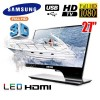 Samsung 27'' T27A950 3D LED 1920x1080 FULL HD TV Tuner Monitor, Media Playback