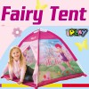 The Fairy Dome tent
