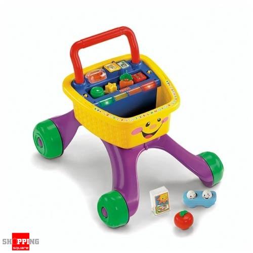 Laugh & Learn Toys - Walmart.com