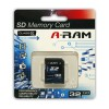 A-RAM 32G Class 10 High Speed SDHC Memory Card