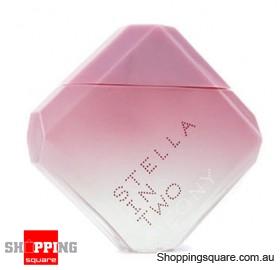 Stella in Two Peony EDT 75ml by Stella McCartney