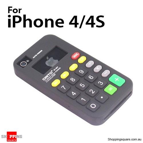 Iphone  Discount Australia