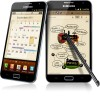 Samsung Galaxy Note N7000 Smart Phone 3G - Unlocked
