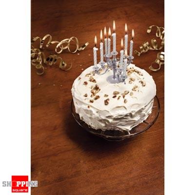 Fred Friends Cake Centrepiece Candelabra