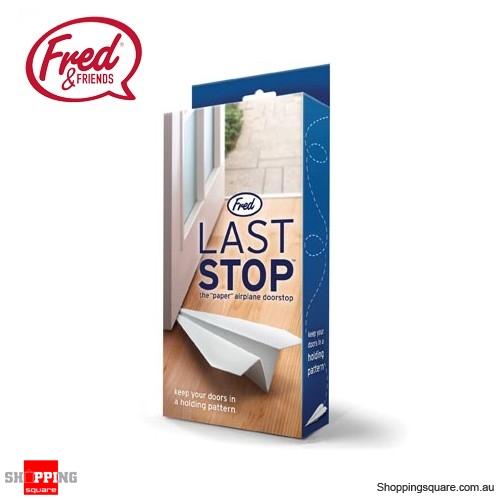 Last stop online shop