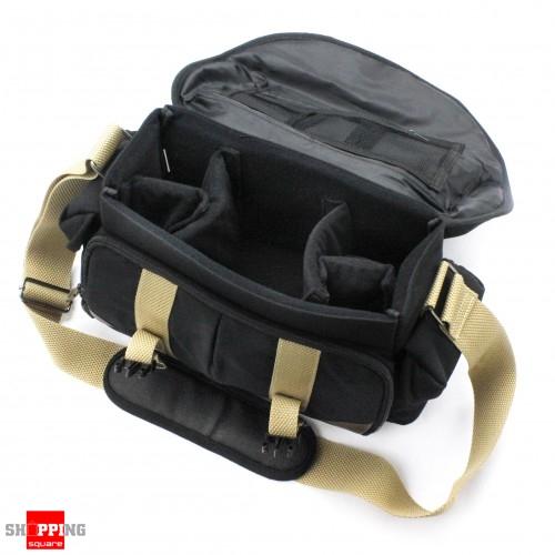 Nikon Premium Camera Shoulder Bag 43