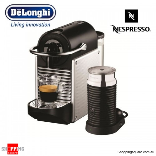 buy nespresso coffee machine australia