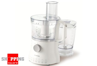 Buy Online Australia W Food Processor