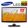 "Samsung 23"" S23B350H Widescreen LED Monitor"