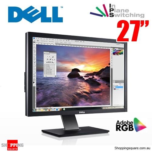 Dell u3011 coupon