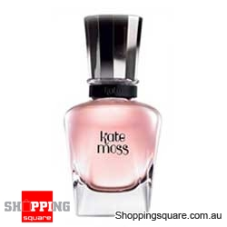 Kate 100ml EDT by Kate Moss