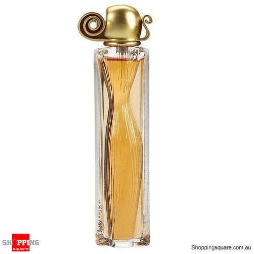 Organza by Givenchy 50ml EDP SP For Women Perfume