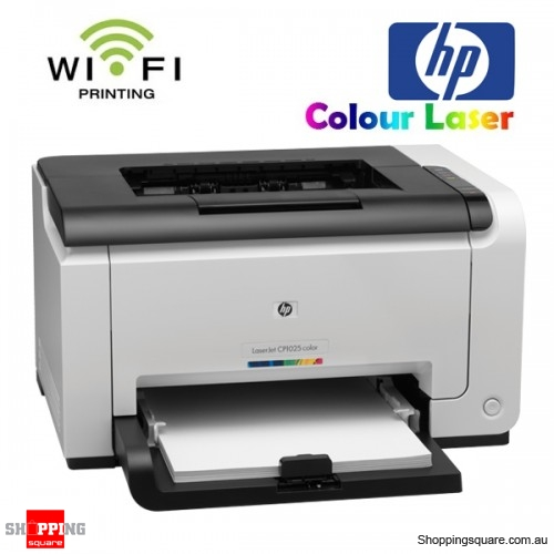 What hp printers work with iphone 4 — photo 2