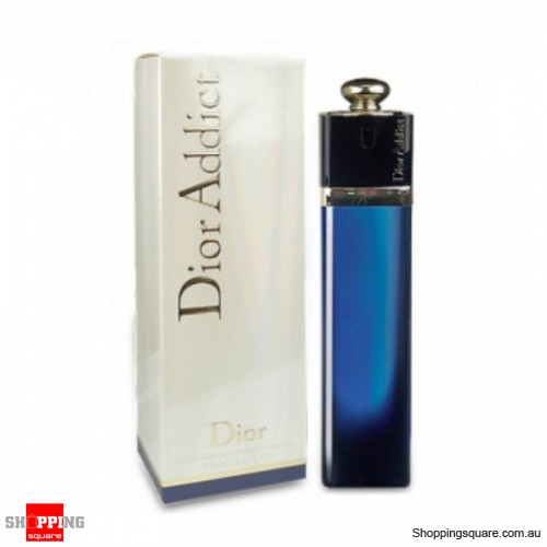 Dior Addict by Christian Dior 100ml EDP