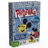 HASBRO - PICTUREKA! Disney Edition