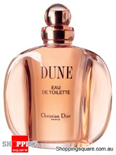 Dune by Christian Dior 50ml EDT