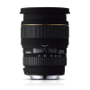 Sigma 24-70mm F2.8 EX DG HSM For Canon