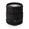 Sigma 18-200mm F3.5-6.3II DC OS HSM For Nikon