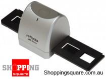 Reflecta xM-Scan 5MP 35mm Film and Slide Scanner