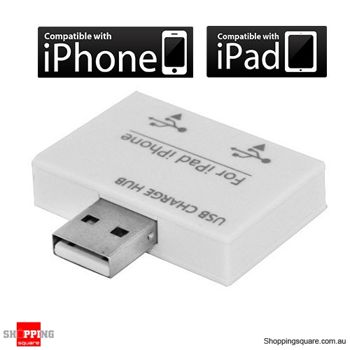 how to fix iphone 5c charger port