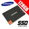 Samsung 830 series SSD 128GB SATA 3 Basic Kit MZ-7PC128B/WW