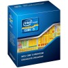 Intel® Core™ i5-3570 Processor (6M Cache, 3.40 GHz) BX80637I53570