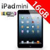 Apple iPad mini 16GB Wifi Black