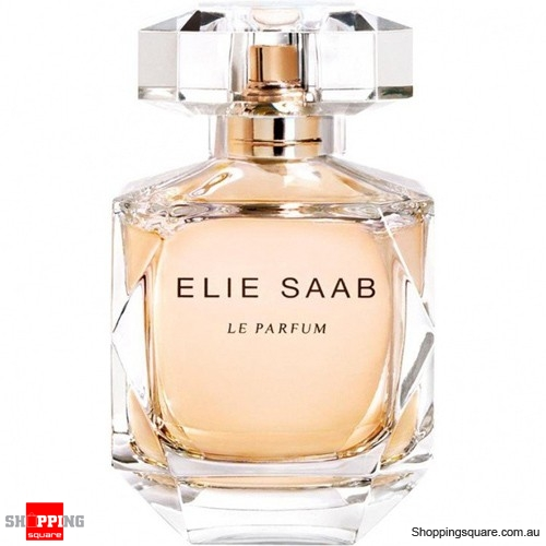 Elie Saab Le Parfum 90ml EDP For Women Perfume