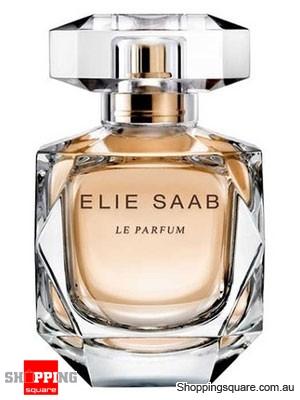 Elie Saab Le Parfum 50ml EDP For Women Perfume