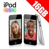 iPod Touch 4th Generation 16GB Black