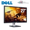 "Dell S2740L 27"" IPS Monitor - 1920x1080, 7ms, VGA, 2 x USB, DVI-D (HDCP), HDMI"