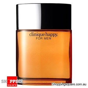 Clinique Happy Men by Clinique 100ml EDT