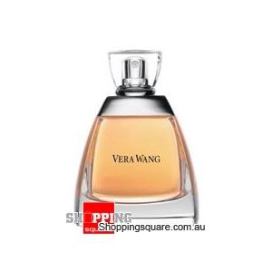 Vera Wang by Vera Wang 100ml EDP