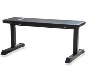 Genki Flat Fitness Bench - GK-1081