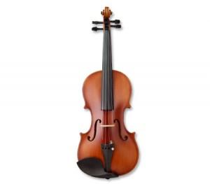 MAVIS 3/4 Size Violin W/Case,Bow,Rosin