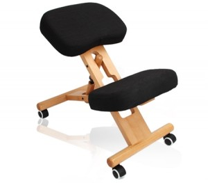 Adjustable Ergonomic Office Chair