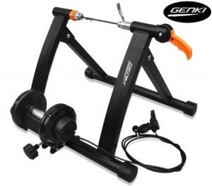 Genki Bike Training Stand