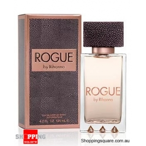 Rogue by Rihanna 125ml EDP For Women Perfume