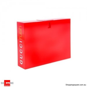 Gucci Rush 75ml EDT by Gucci For Women Perfume