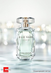 L'Eau Couture by Elie Saab 90ml EDT For Women Perfume