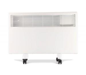 Convection Panel Heater