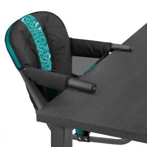 Childcare Primo Hook-On Travel Highchair