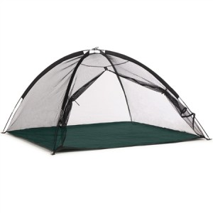 Large Outdoor Cat Tent