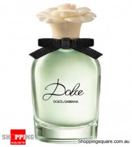 Dolce by Dolce And Gabbana 75ml EDP Women Perfume