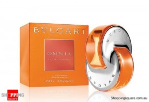 Omnia Indian Garnet 65ml EDT By Bvlgari for Women Perfume