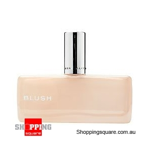 Blush by Marc Jacobs 100ml EDP