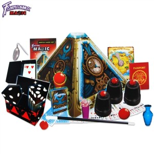 Fantasma Magic Vortex Magic Set