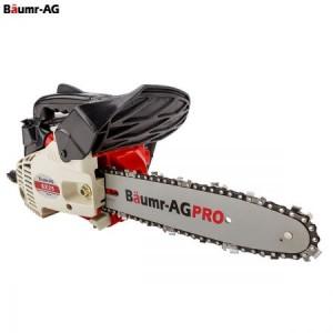 "Baumr-AG 25cc 10"" Pro Arborist Chainsaw SX25"