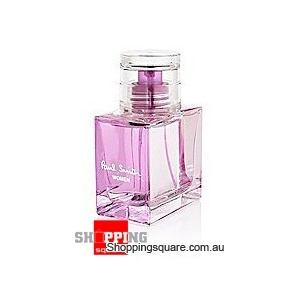 Paul Smith 100ml EDP by Paul Smith